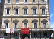 Museus de Roma - Roma