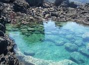 Пантеллерия - остров ветров ! - Pantelleria