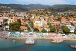 Casavacanze Internazionale - Erholung und Sightseeing in Norditalien