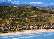 Silvi Marina, an ancient town directly on the sea - Silvi Marina