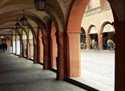 Descubrir la Provincia de Parma -