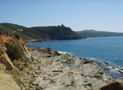 La costa degli Etruschi, tra mare e archeologia - Costa Degli Etruschi