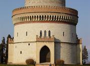 Entre historia y vinos D.O.C- San Martino della Battaglia - San Martino della Battaglia
