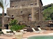 Apprezzare la cultura di Pantelleria: soggiornare nei Dammusi del Resort Acropoli - Pantelleria