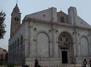 Rimini – che sorpresa - Rimini