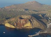 Visitare le isole minori dell'arcipelago delle Pelagie - Isole Pelagie