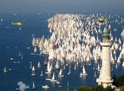 Faro della Vittoria - Trieste