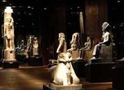 Museo Egizio - Torino