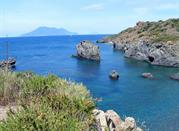 Come raggiungere le Isole Eolie - Isole Eolie