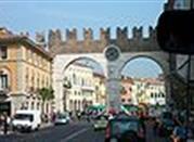 Verona – Die gute Tat - Verona