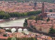 Discover Verona in 2 Days: the Second Day - Verona