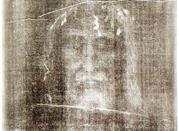 Shroud of Turin To Go On Display in April 2010 - Torino