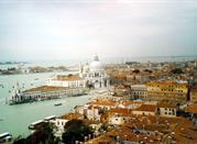 Santa Maria della Salute - Venezia