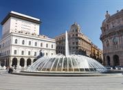 Visitare Genova - Genova