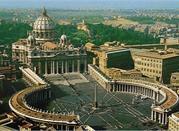 Una veloce occhiata alla città eterna - Roma