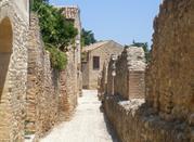 Rocca san giovanni: il borgo e le sue meraviglie - Rocca San Giovanni
