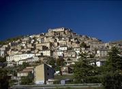 Navelli, Abruzzo - Navelli