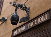 Un recorrido diferente - Bologna
