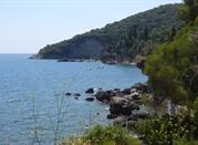 The National Park of the Cilento - Cilento