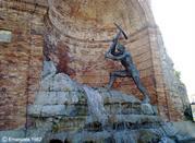 Quattro motivi per una visita a Catanzaro - Catanzaro