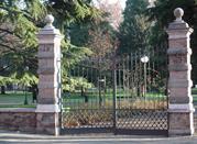 Una Provincia tutta da scoprire: Reggio Emilia -