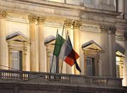 A night at the Opera: Milan's La Scala - Milano