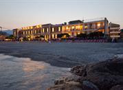 Casa Balneare Valdese per il tuo relax a Pietra Ligure - Pietra Ligure