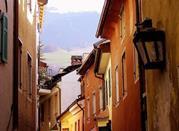 Bressanone – miasto nie całkiem włoskie -  część I - Bressanone