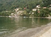 Lago Maggiore, la meta turistica ideale - Lago Maggiore