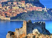 Informazioni turistiche per una vacanza a Portoferraio  - Portoferraio