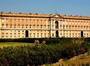 Caserta and the Royal Palace - Caserta