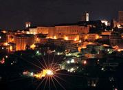 Osimo: panoramic views and the natural beauty of Ancona - Osimo