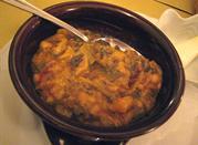Manjares de Siena - Siena