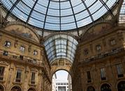 Milan: a young, modern and vibrant city - Milano