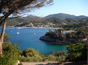 Vacanze a Cavo: escursioni e spiagge tranquille vicino a Rio Marina - Cavo