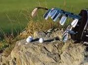 Giocare a Golf in Val Pusteria – una vacanza di classe a Brunico - Brunico