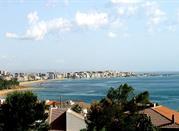 Una costa da vedere - Costa Saracena