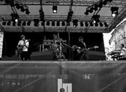 Umbria Jazz Festival - Perugia