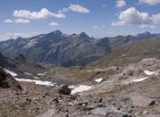 Una giornata ad Aosta - Aosta