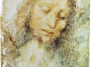 The Pinacoteca of Brera - Milano