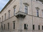 Un tuffo nel passato - Ferrara