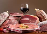 Kulinarische Reisen in Basilikata -