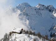 Valtellina,