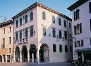 I musei della Provincia di Belluno -