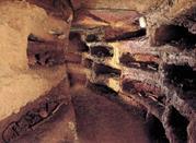 Una storia sotterranea… - Roma