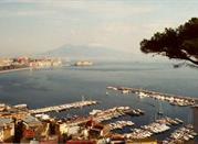 NAPOLI, la bella Napoli -