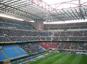 Nachtleben in Mailand - Milano