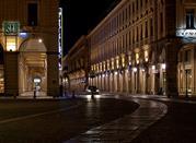 Shopping in Turin - Torino