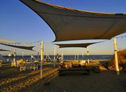 Get away from it all at the idyllic Marina di Romea - Provincia di Ravenna - Marina Romea