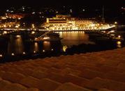 Porto Cervo  - bliskie spotkania z luksusem - Porto Cervo